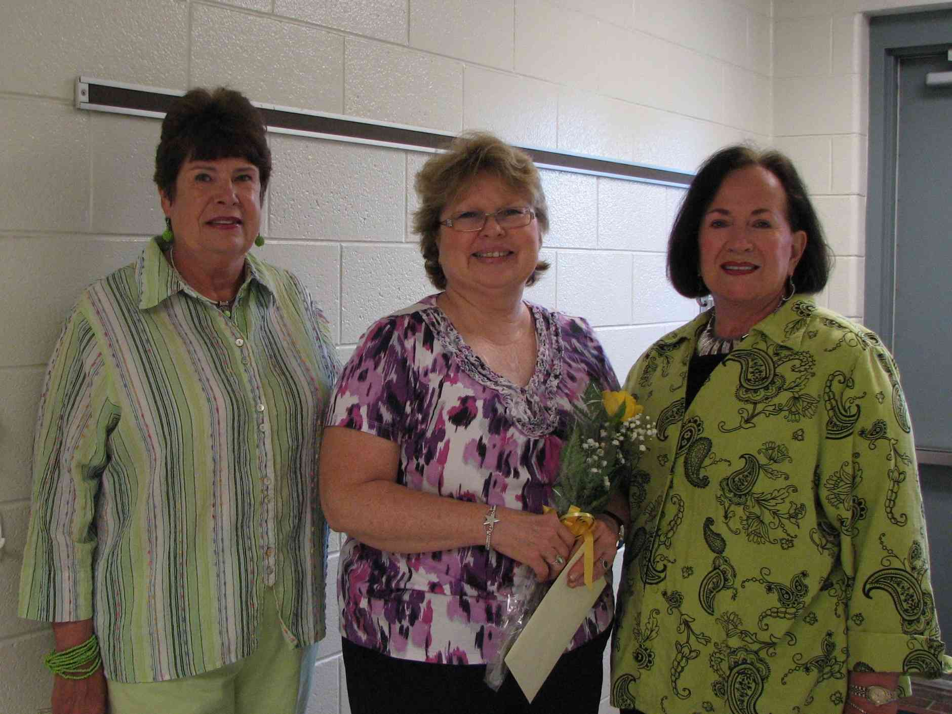 retiree-pps-2012-with-pef-reps-ginny-napier-and-judy-mccormick.jpg