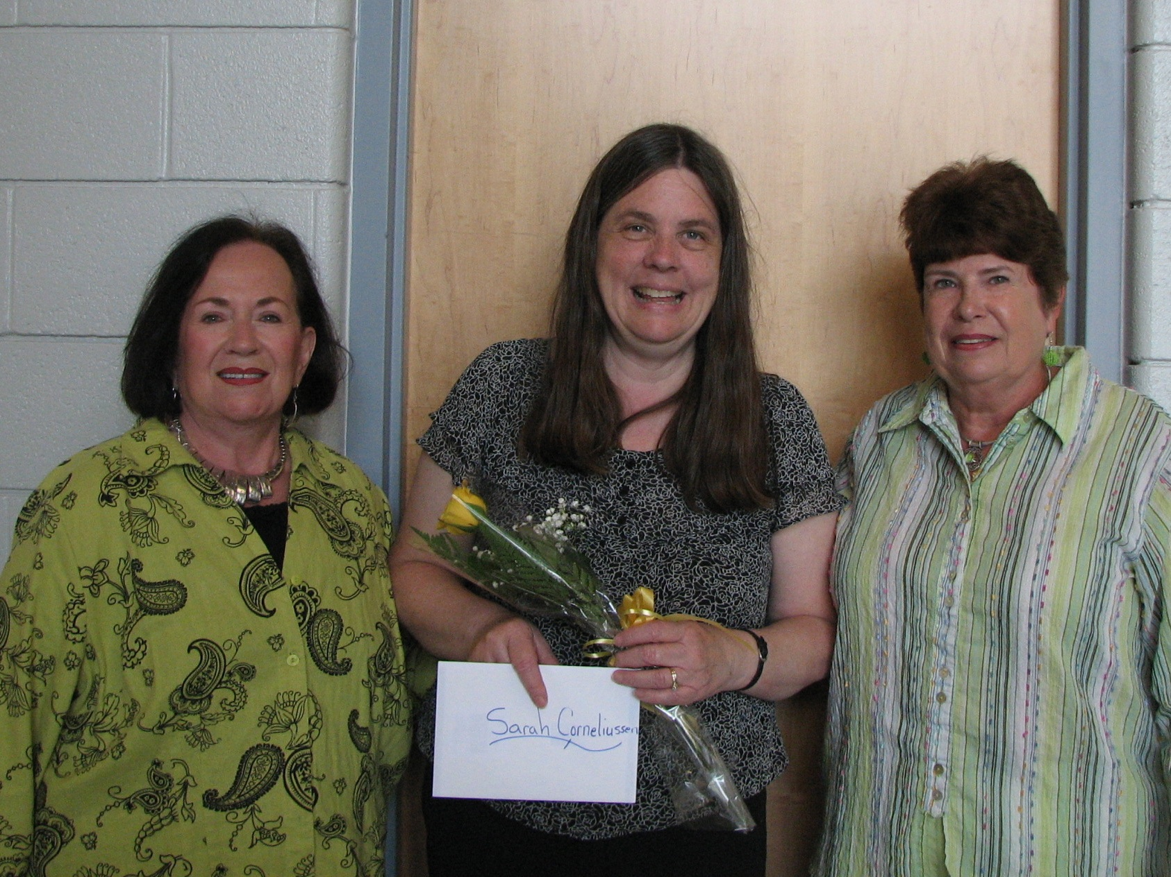 retiree-sarah-corneliussen-pes-with-pef-reps-judy-mccormick-and-ginny-napier.jpg