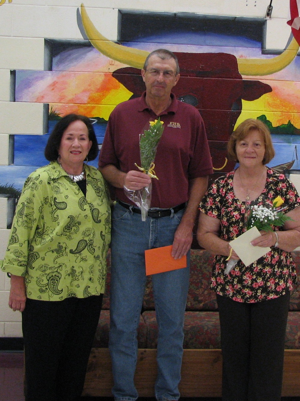 retirees-2012-john-forrest-and-betty-duty-phs.jpg