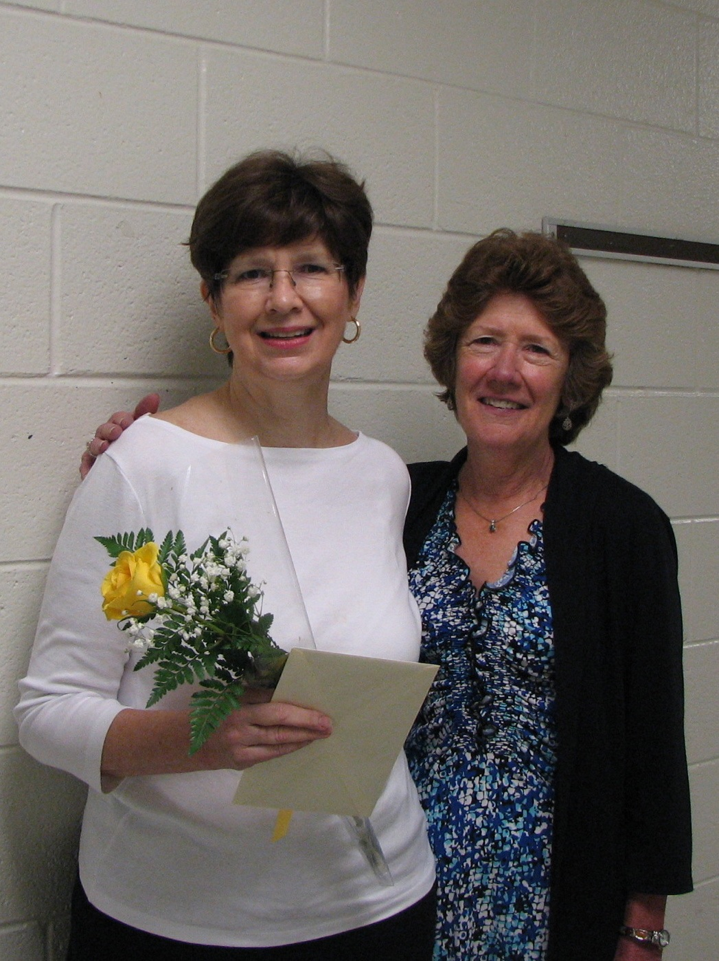 retirees-pps-melissa-gardy-with-pef-rep-nancy-hirschberg-2012.jpg