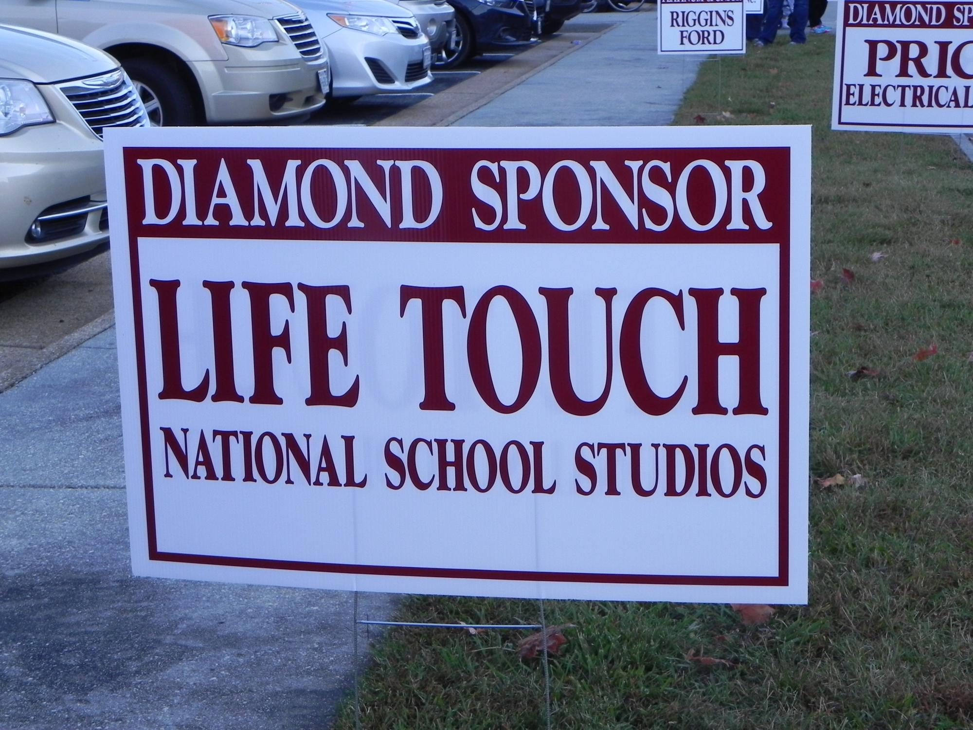 sign-diamond-life-touch.jpg