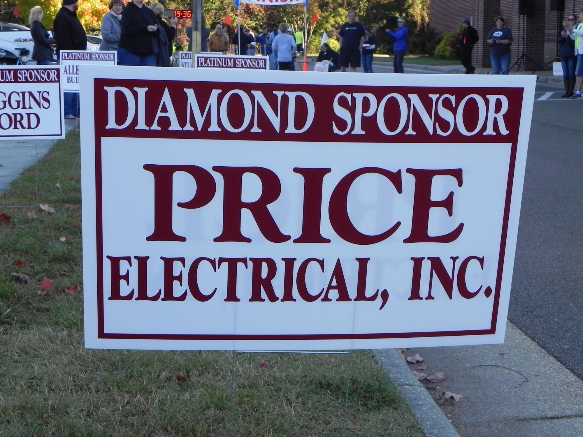 sign-diamond-price-electrical.jpg