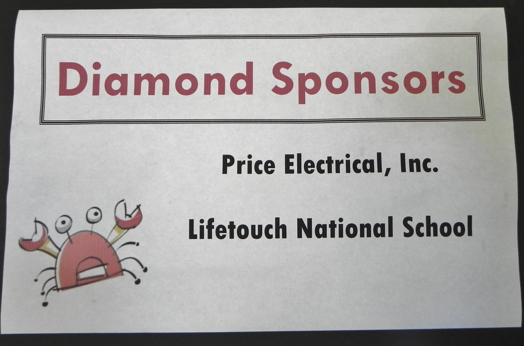 sign-diamond-sponsors.jpg