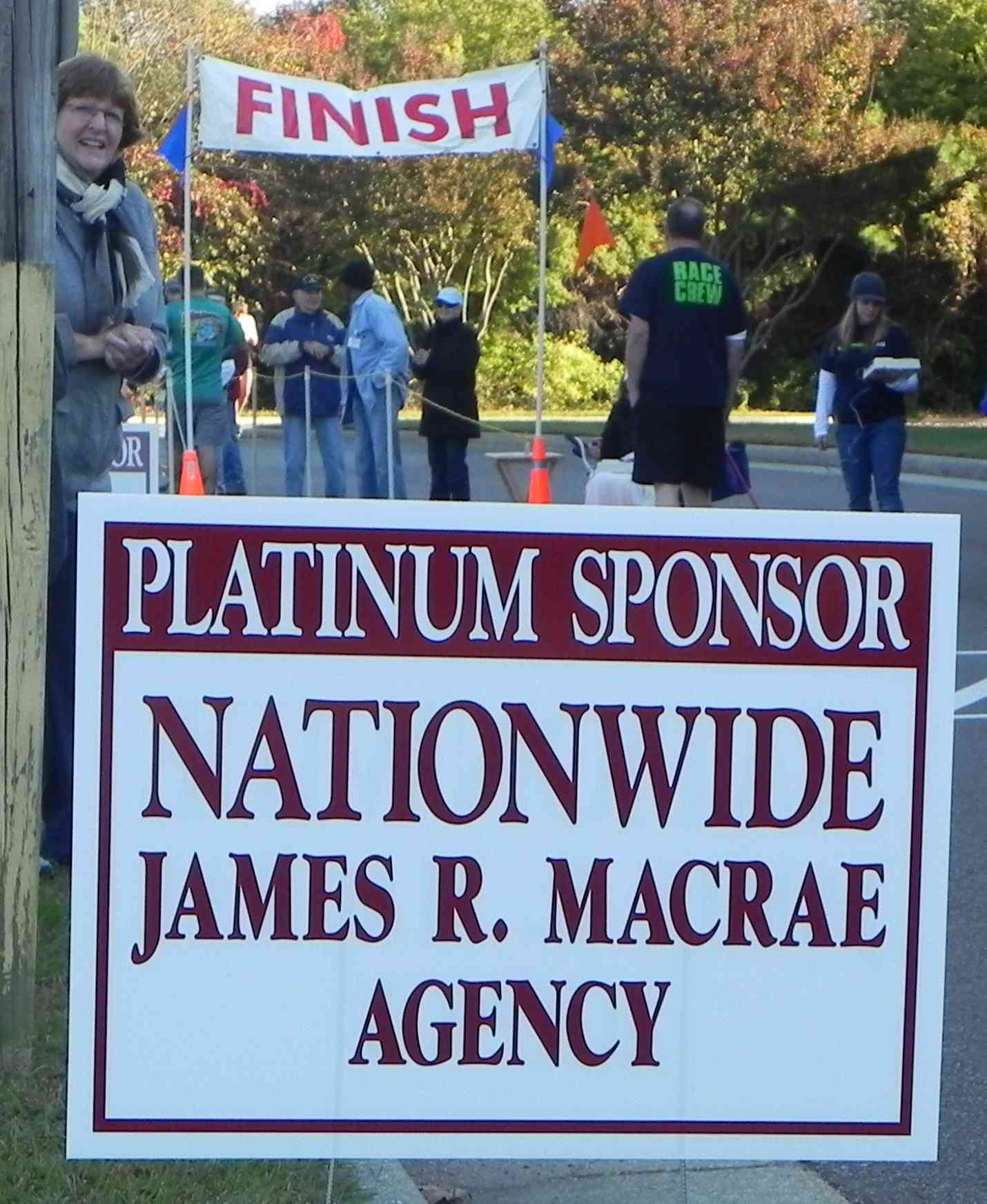 sign-platinum-nationwide.jpg