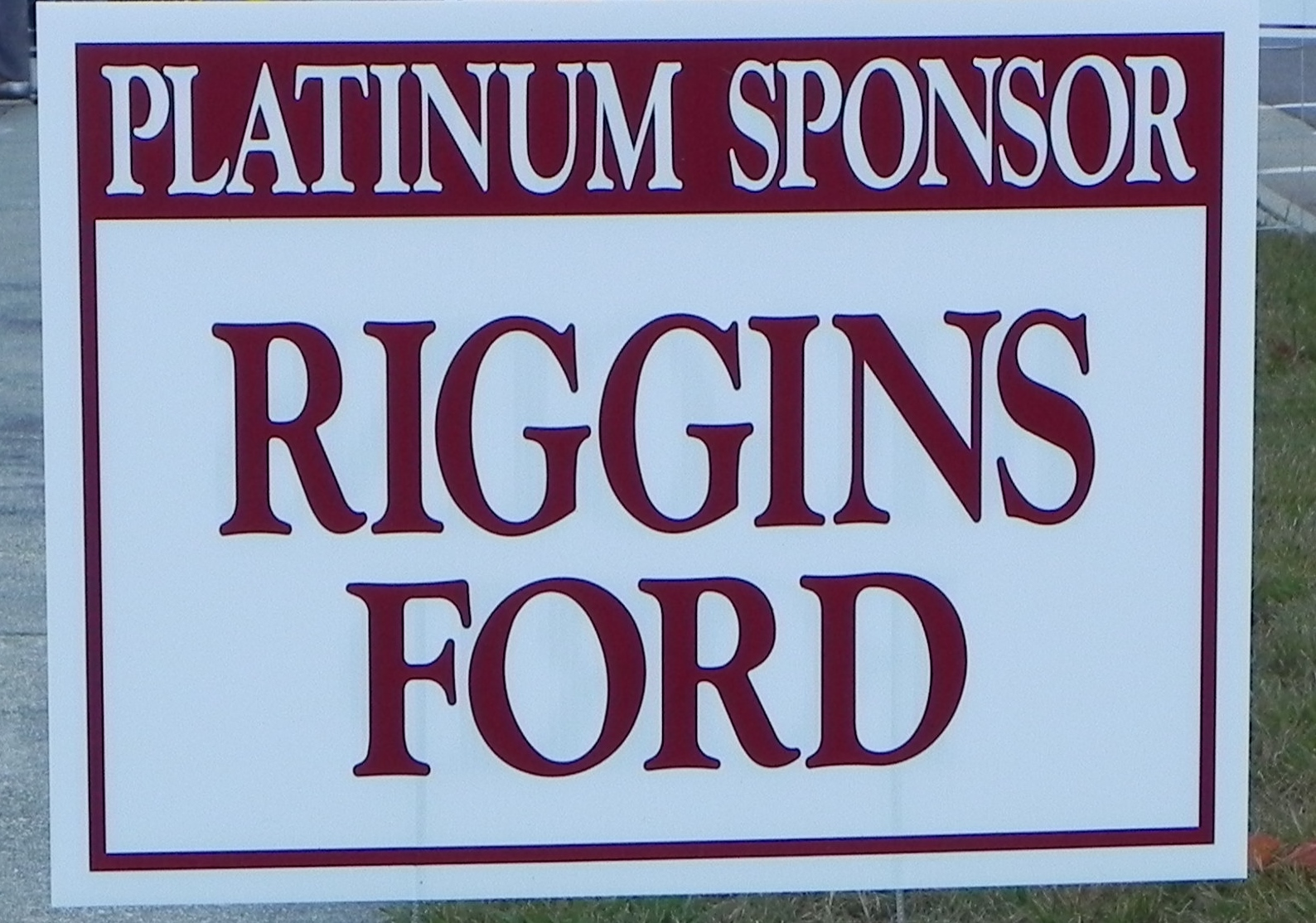 sign-platinum-riggins-ford.jpg