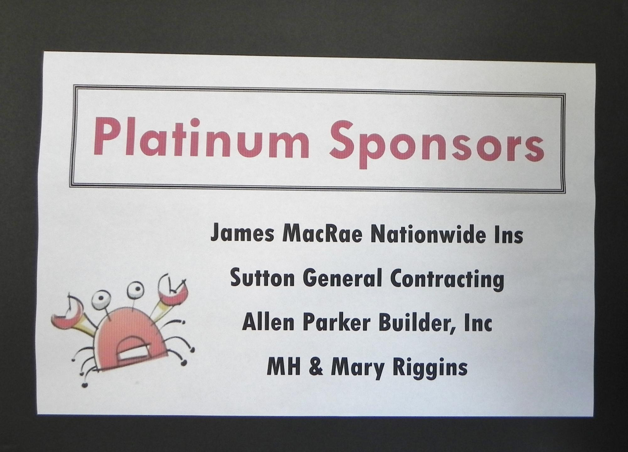 sign-platinum-sponsors.jpg