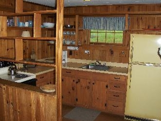 Kitchen_1_Lakefront_Cottage_Maine.jpg