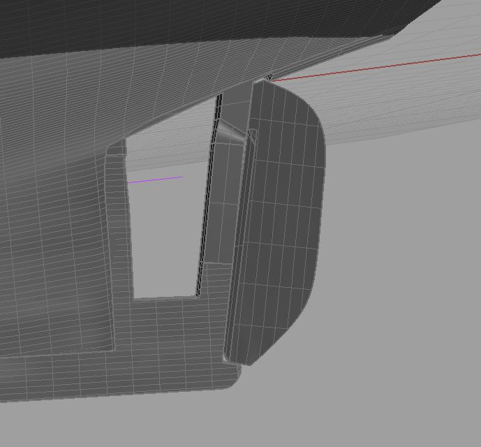 rudder_modeled.JPG