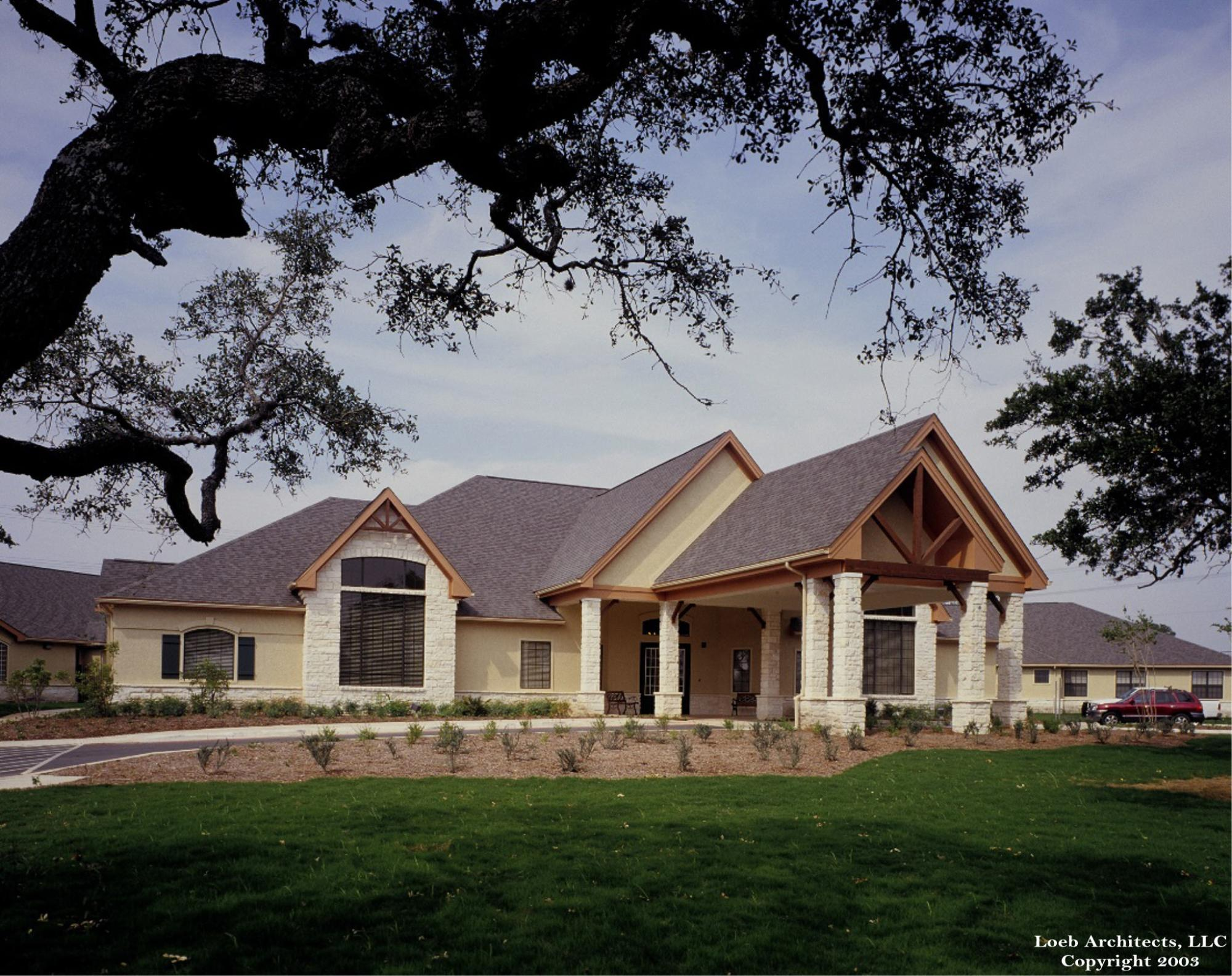 Stone_Oak_Front_Elevation.jpg