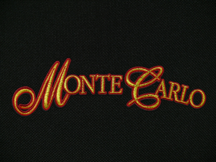 Embroidery_Monte_Carlo.JPG