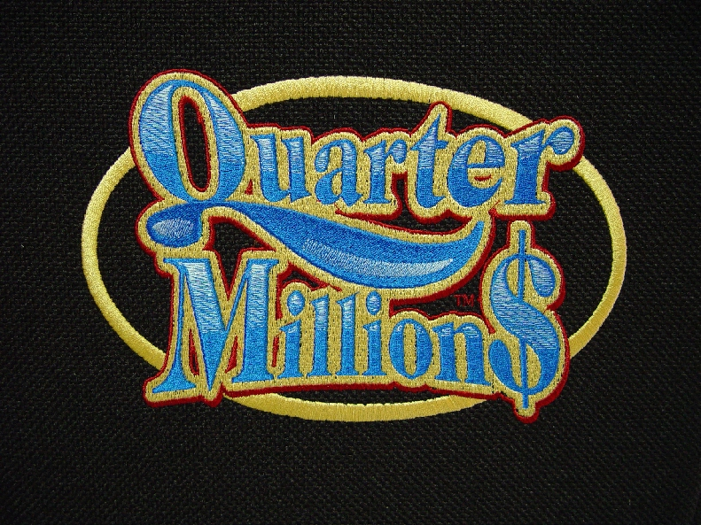 Embroidery_Quarter_Millions.jpg