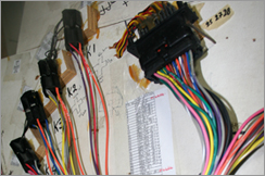 elec_wireharness1.jpg