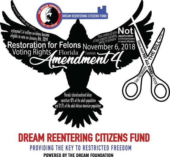 DreamReenteringCitizensFundLogoArtwork.png