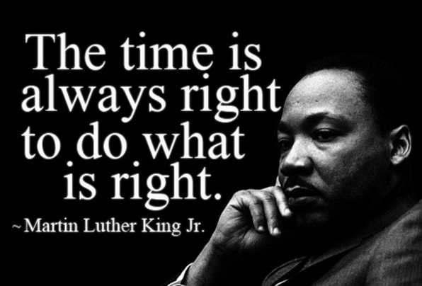 Martin-luther-king-jr-quotes-whats_right.png