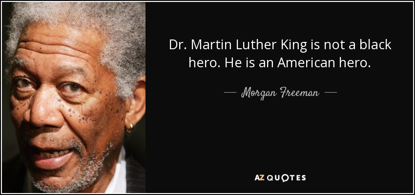 dr-martin-luther-king-is-not-a-black-hero-he-is-an-american-hero.jpg