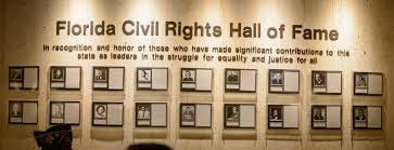 fla_civil_rights_hall_of_fame.jpg