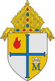 diocese_crest.png