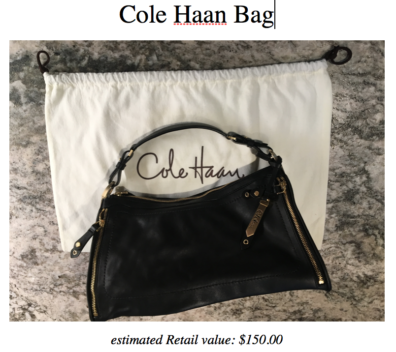 Cole_Haan_Donation.png