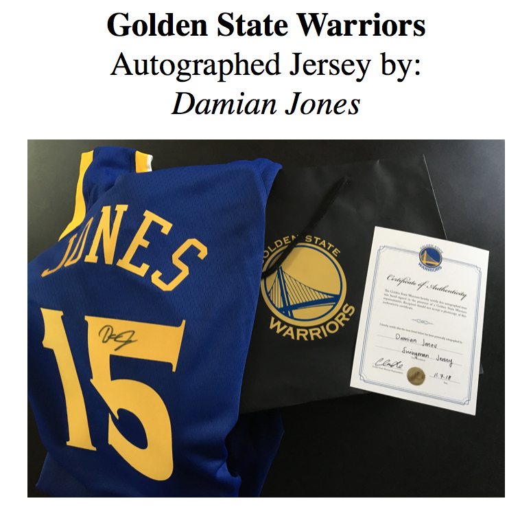 GS_Warriors_Damian_Jones_Signed_Jersey_Donation.png