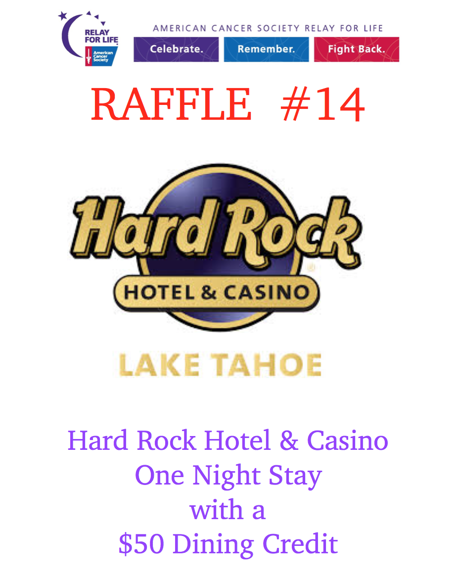 Hard_Rock_Casino.png