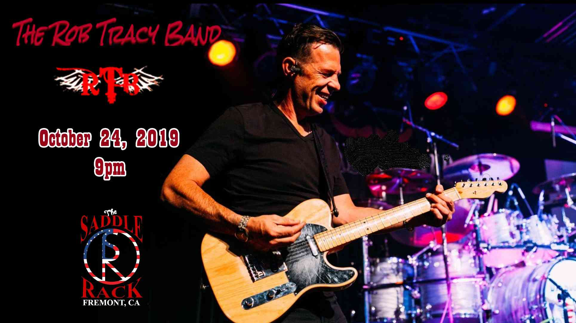 Rob_Tracy_band_2019-341991.jpg