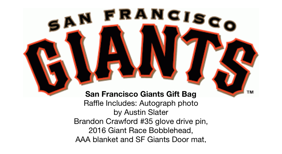 SF_Giants_Donation78917.png