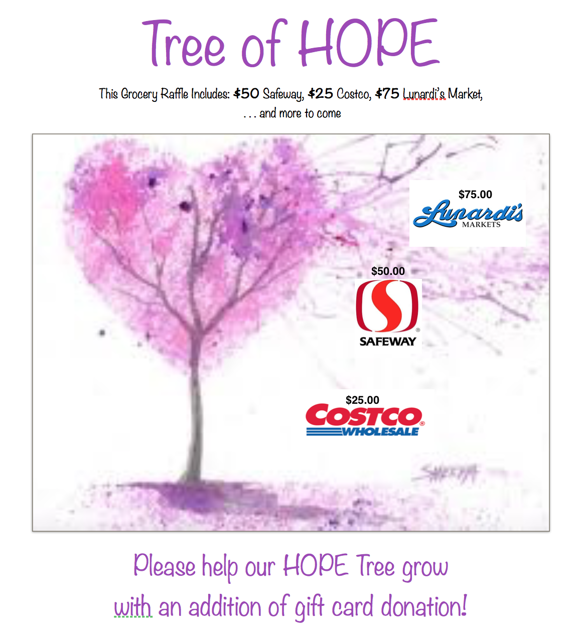 TreeofHope_Grocery_1.18.19.png