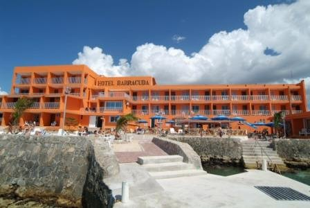 BARRACUDA_HOTEL2.jpg