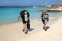 jan_divingbari-reef-shore-dive.jpg