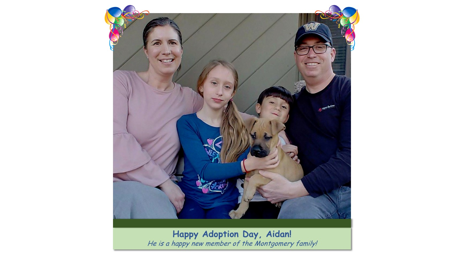 Aidan_Adoption_Photo_2018.jpg