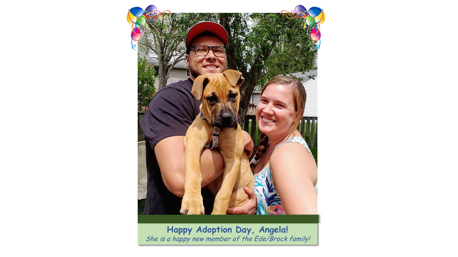 Angela_Adoption_Photo_2018.jpg
