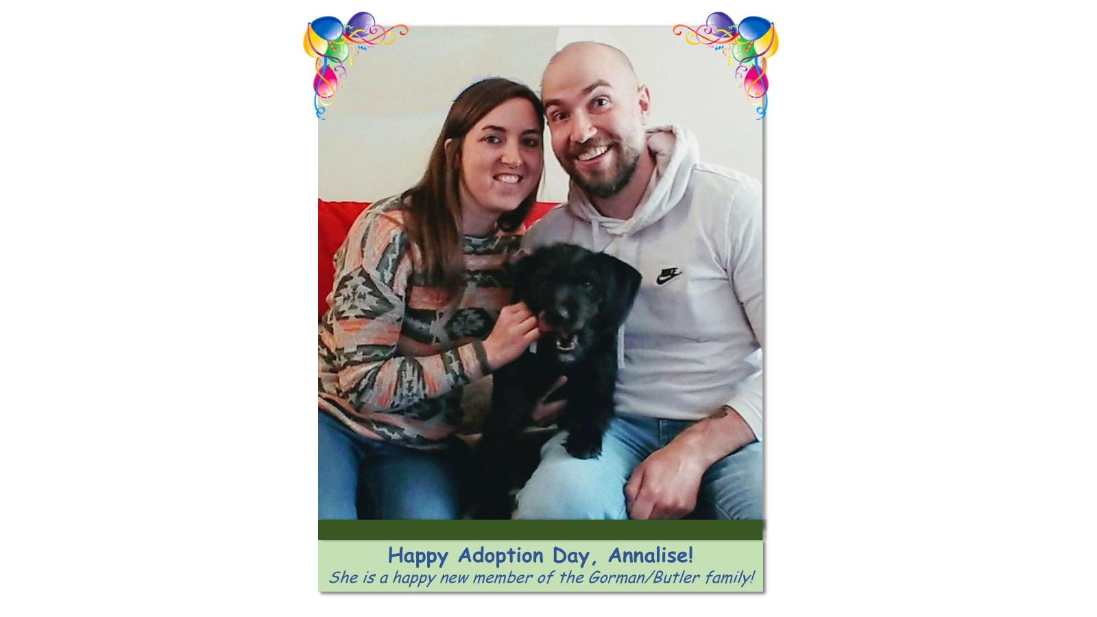 Annalise_Adoption_Photo99366.jpg