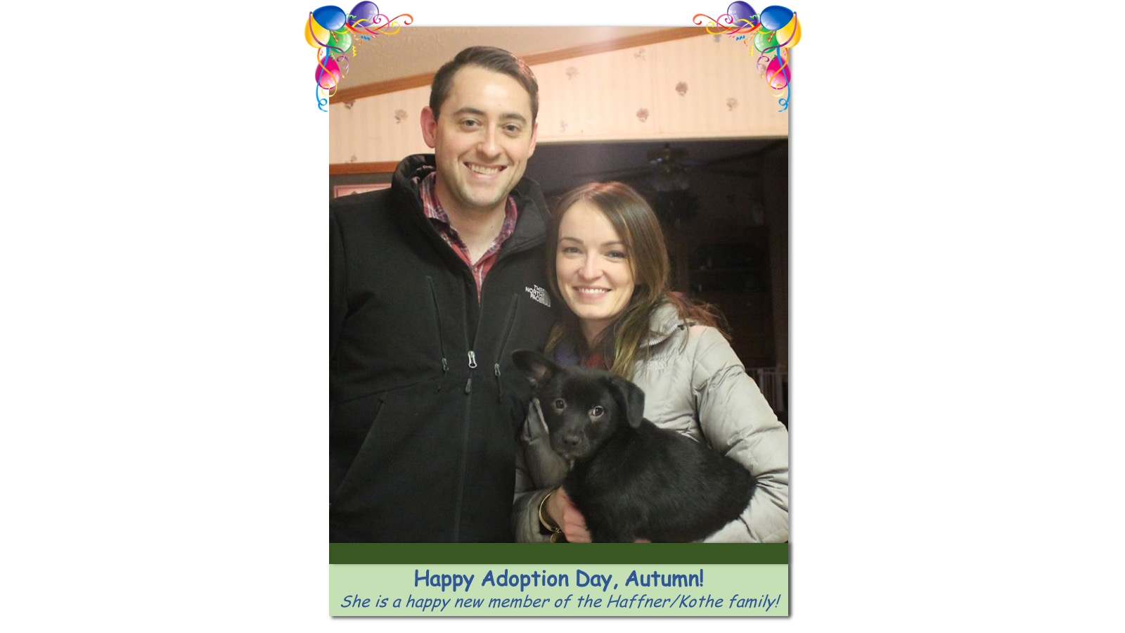 Autumn_Adoption_Photo_2018.jpg