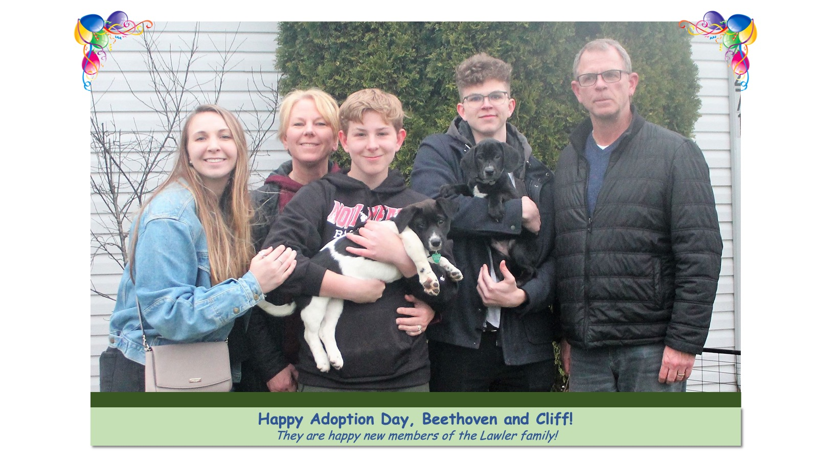 Beethoven-Cliff_Adoption_Photo_2019.jpg