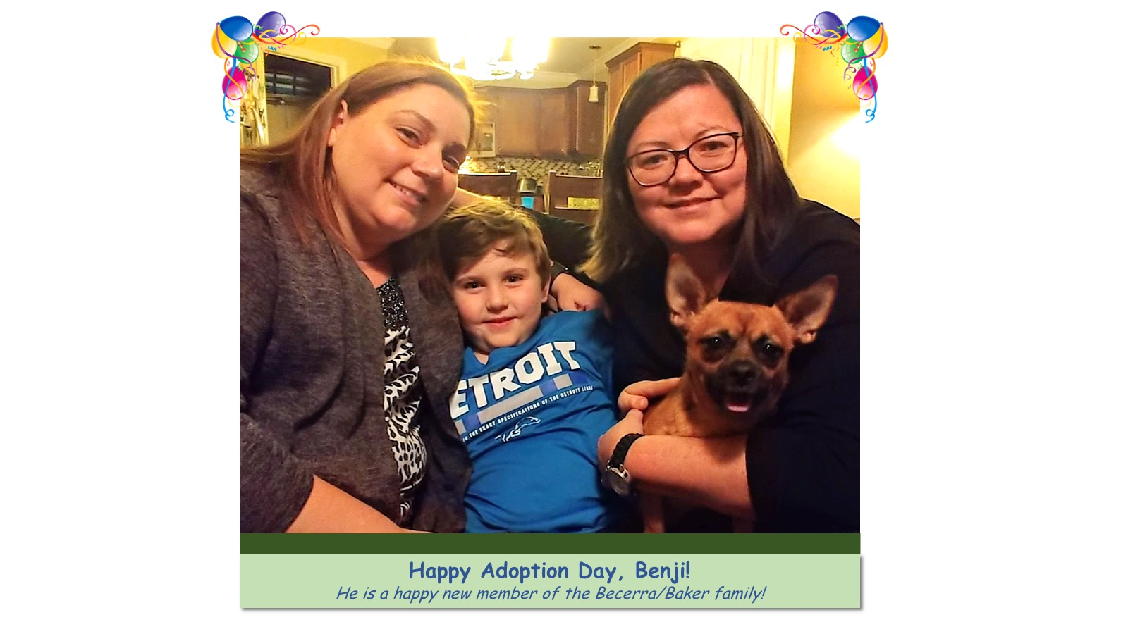 Benji_Adoption_Photo_2018.jpg
