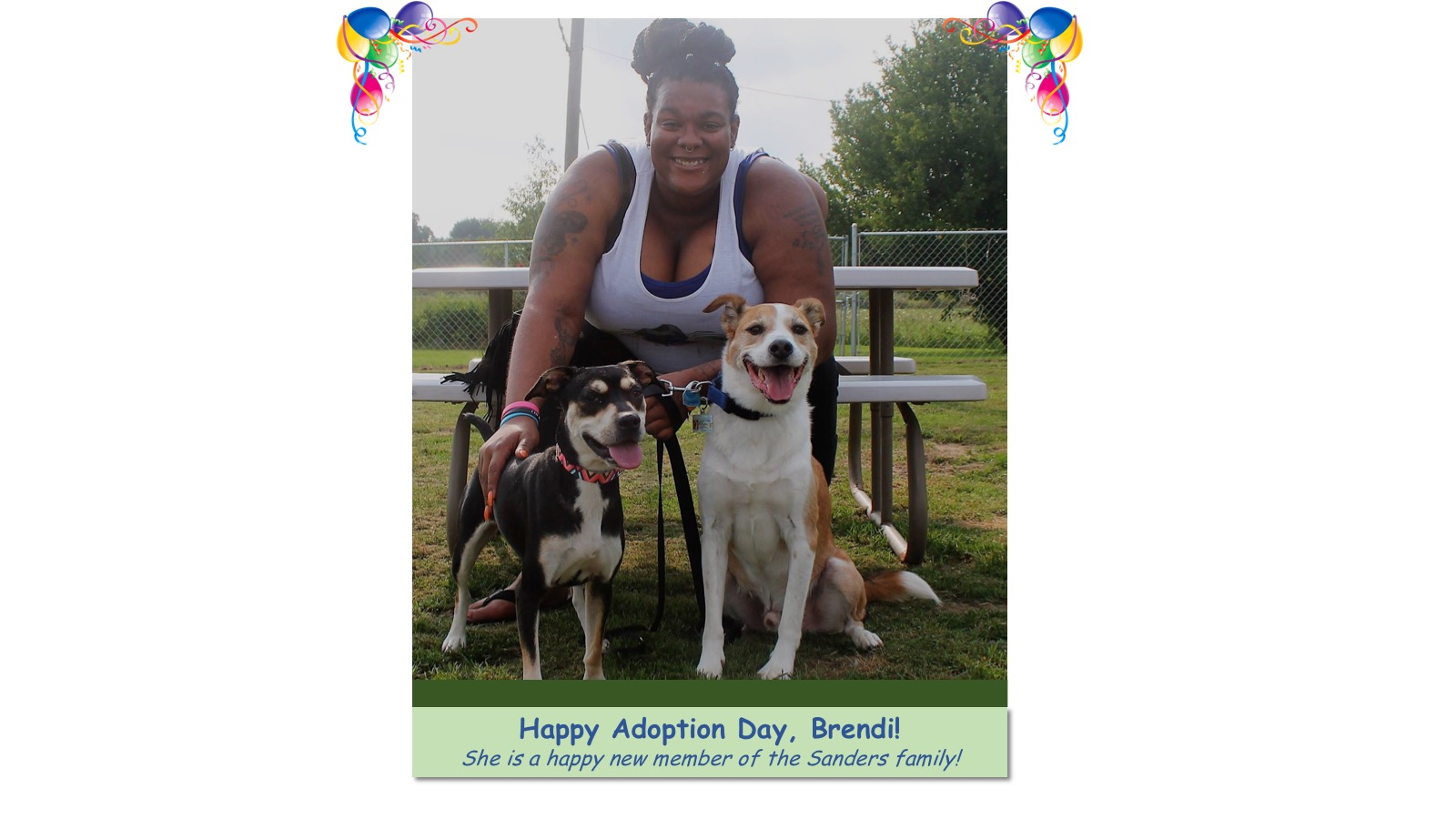 Brendi_Adoption_Photo_2018.jpg