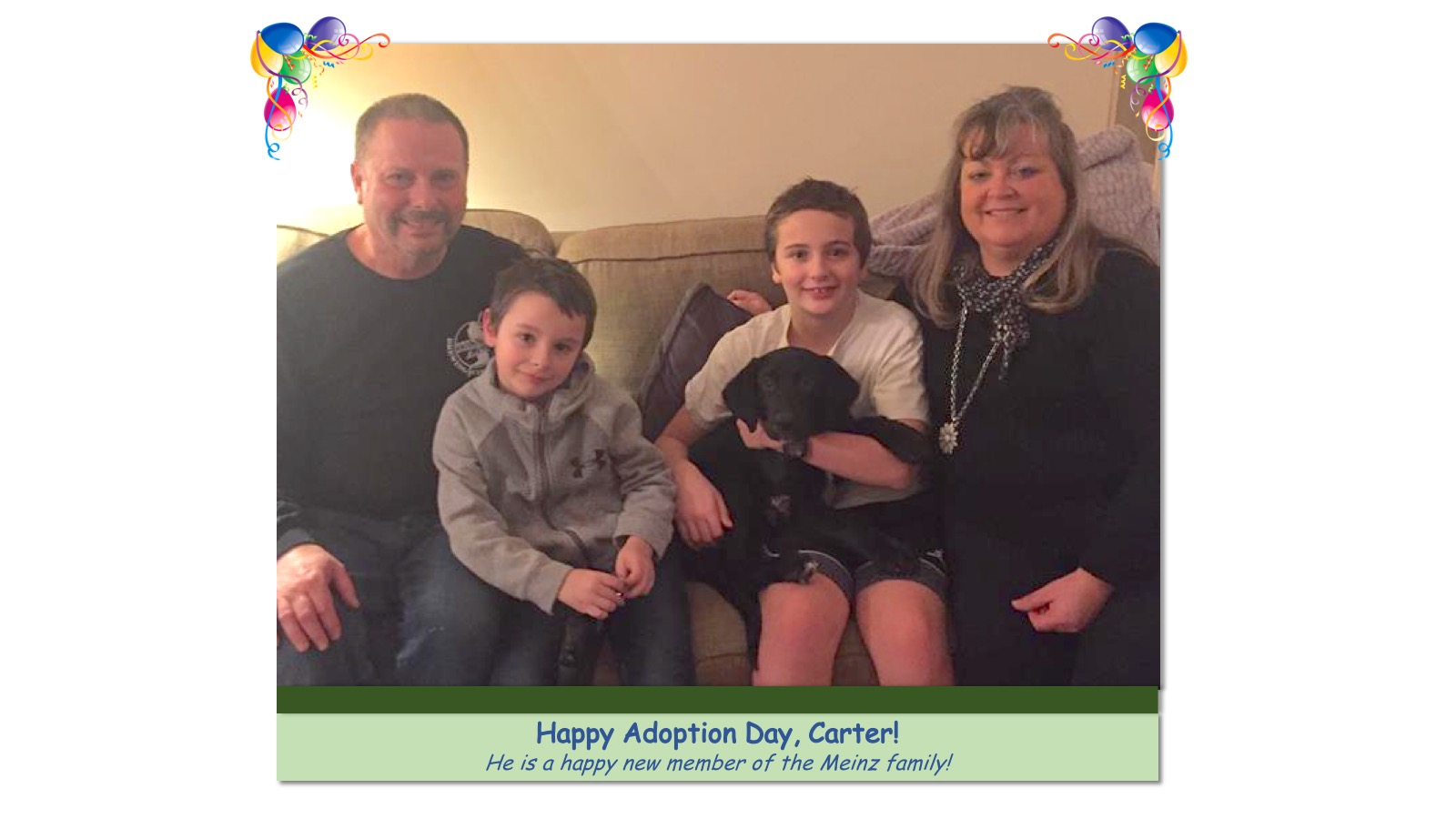 Carter_Adoption_Photo64890.jpg