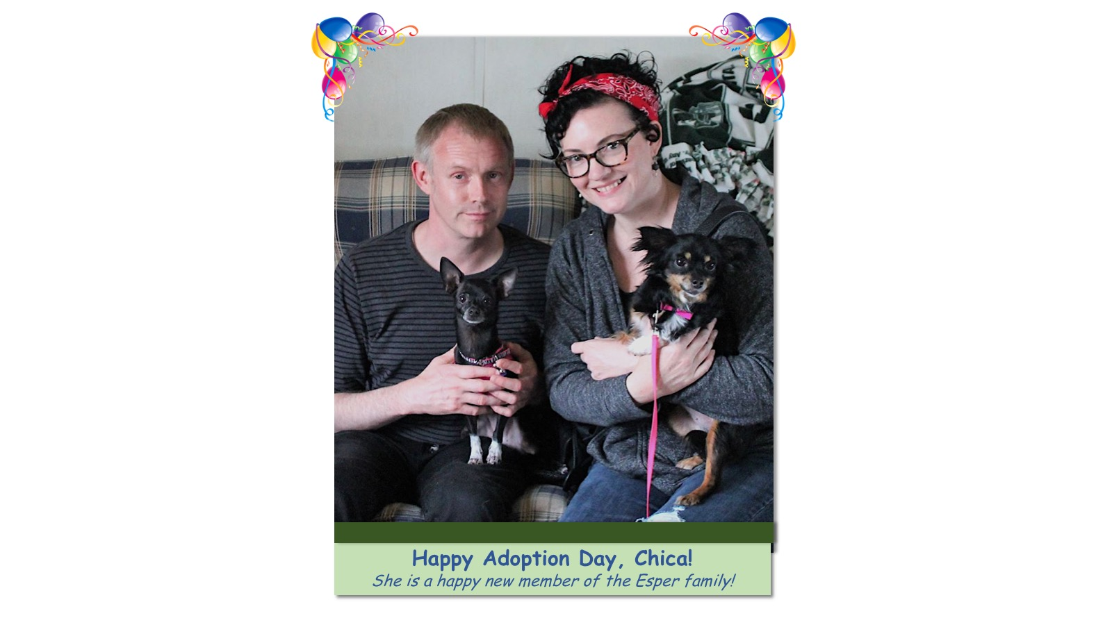 Chica_Adoption_Photo_2018.jpg
