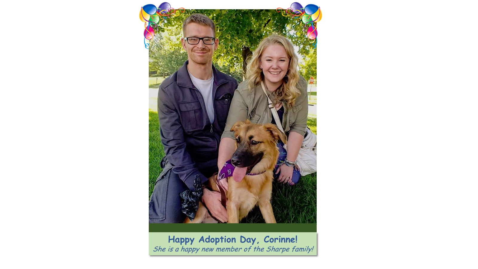 Corinne_Adoption_Photo_2018.jpg