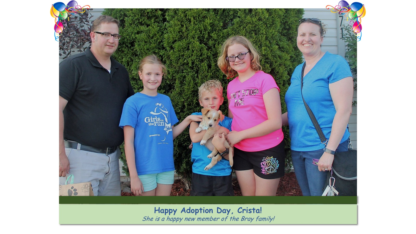 Crista_Adoption_Photo_2018.jpg