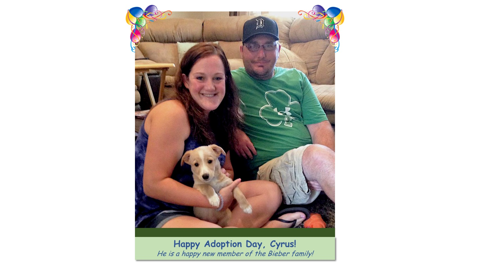 Cyrus_Adoption_Photo_2018.jpg
