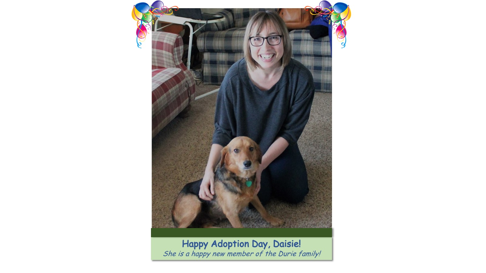 Daisie_Adoption_Photo_2018.jpg
