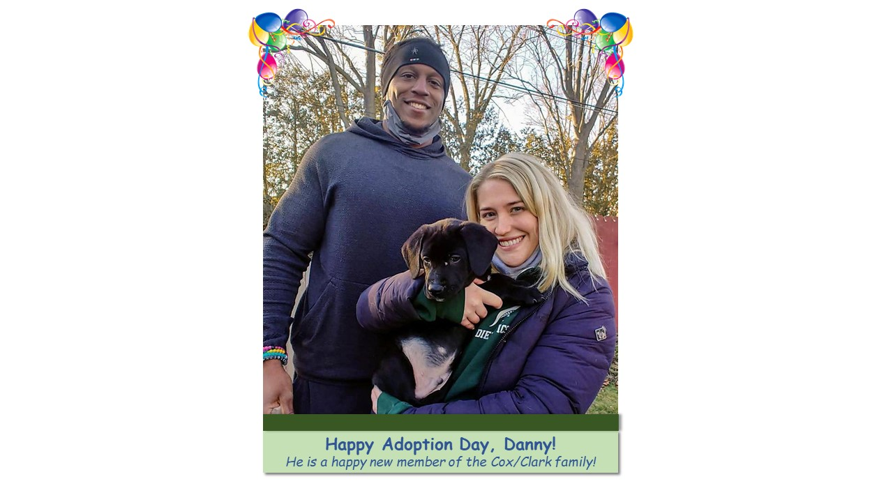 Danny_Adoption_Photo_2021.jpg