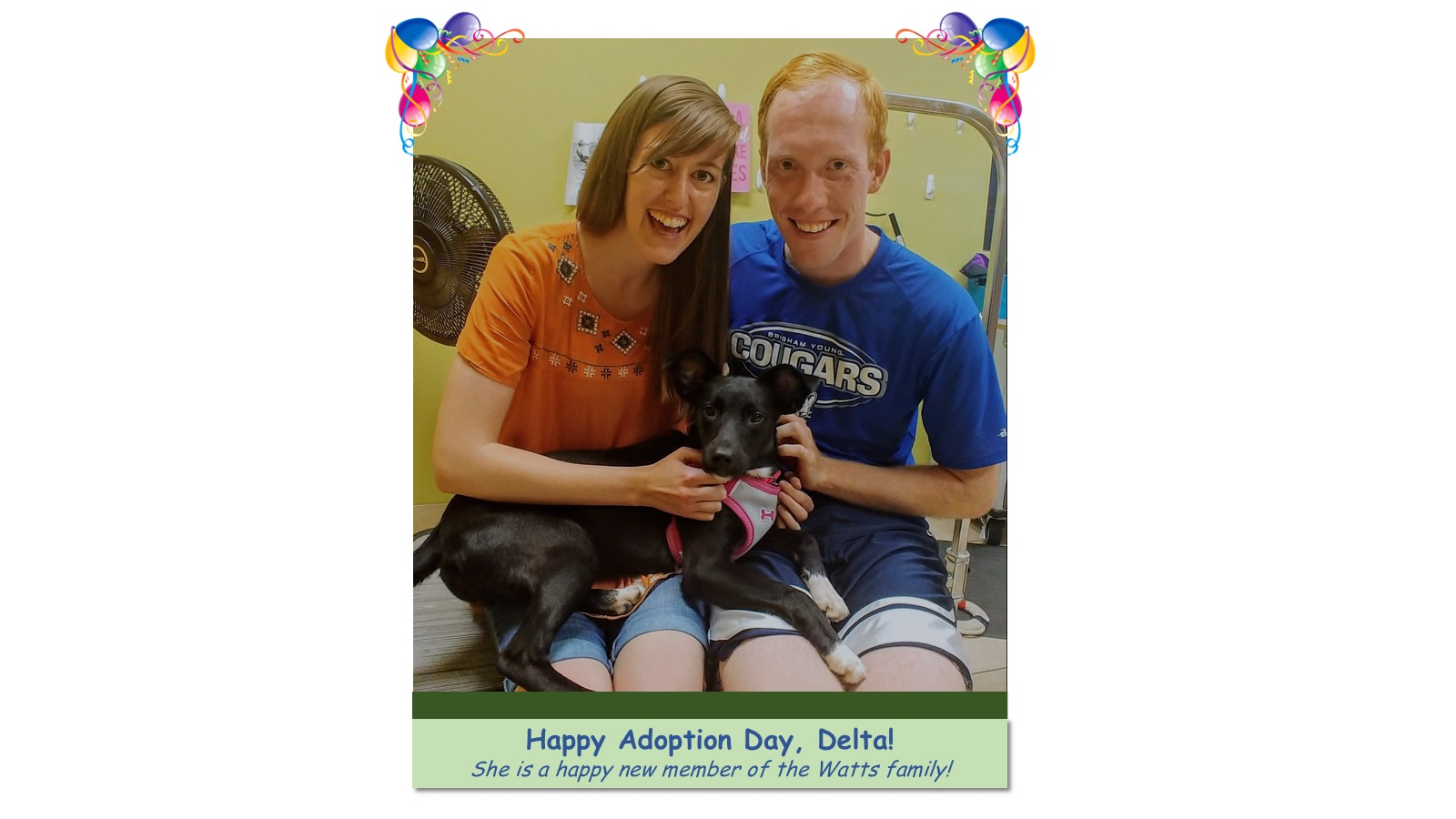 Delta_Adoption_Photo_2018.jpg