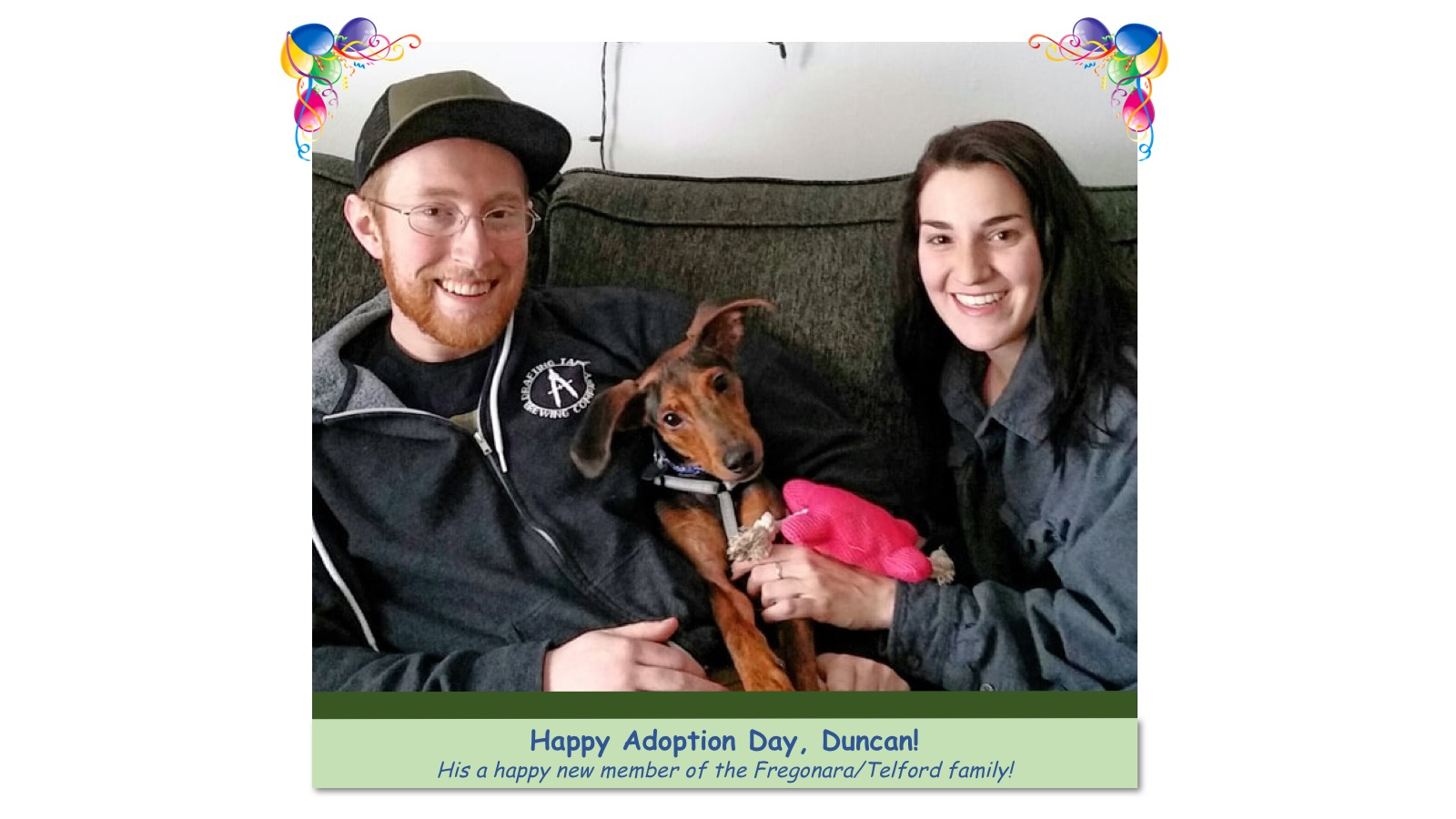 Duncan_Adoption_photo.jpg