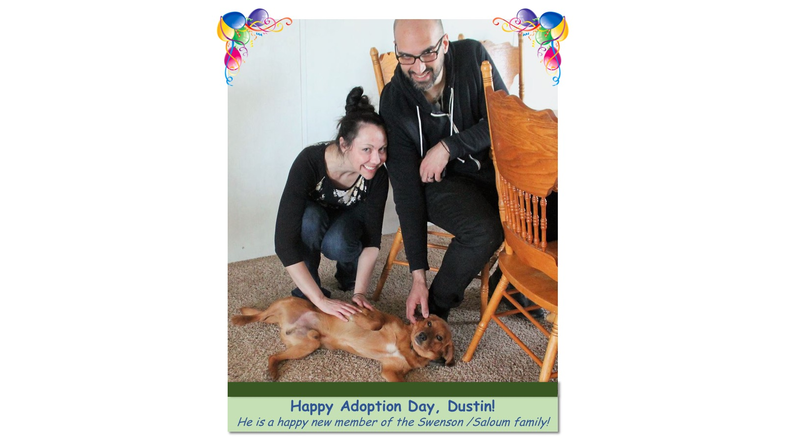 Dustin_Adoption_Photo55045.jpg