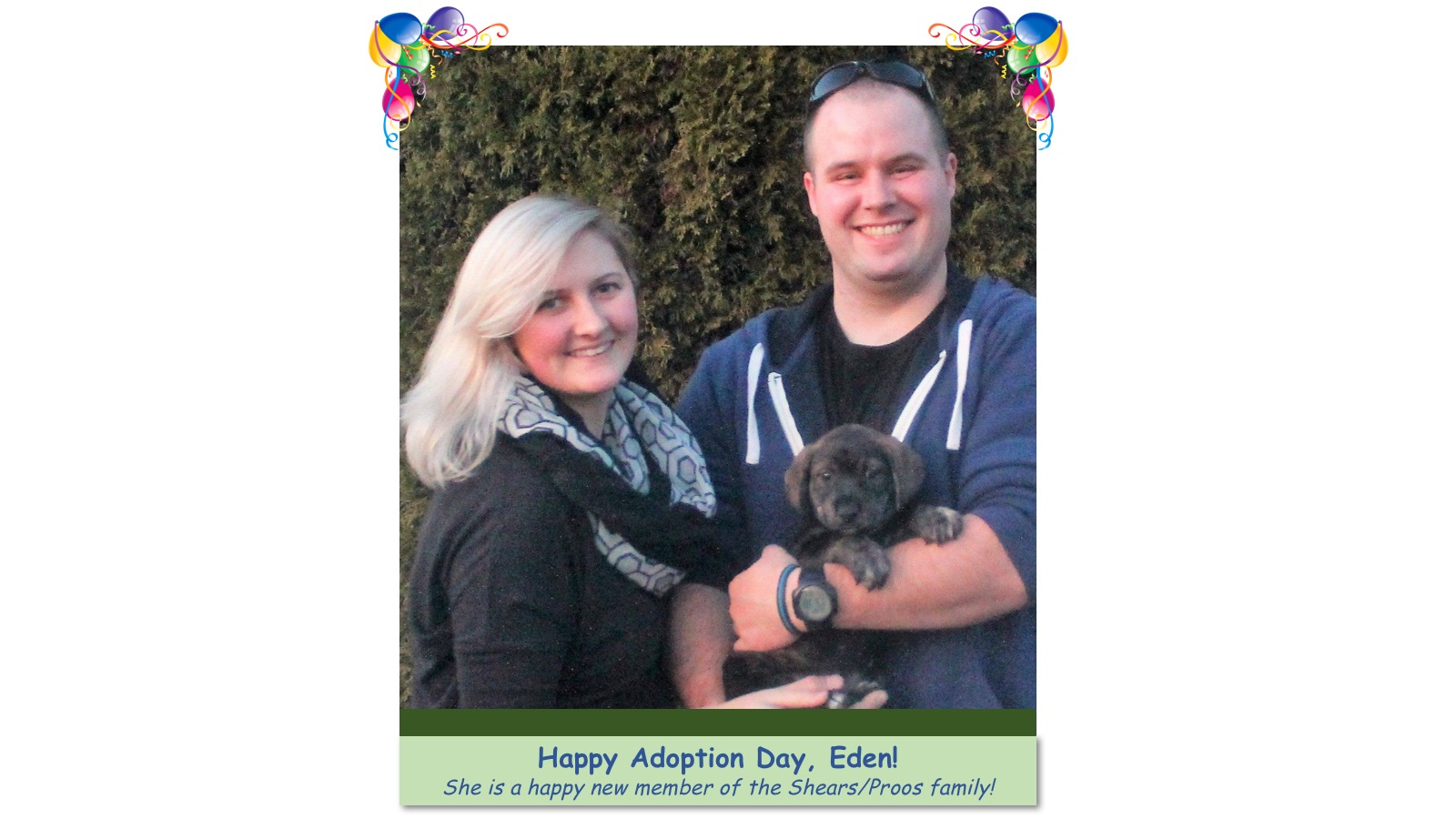 Eden_Adoption_photo.jpg