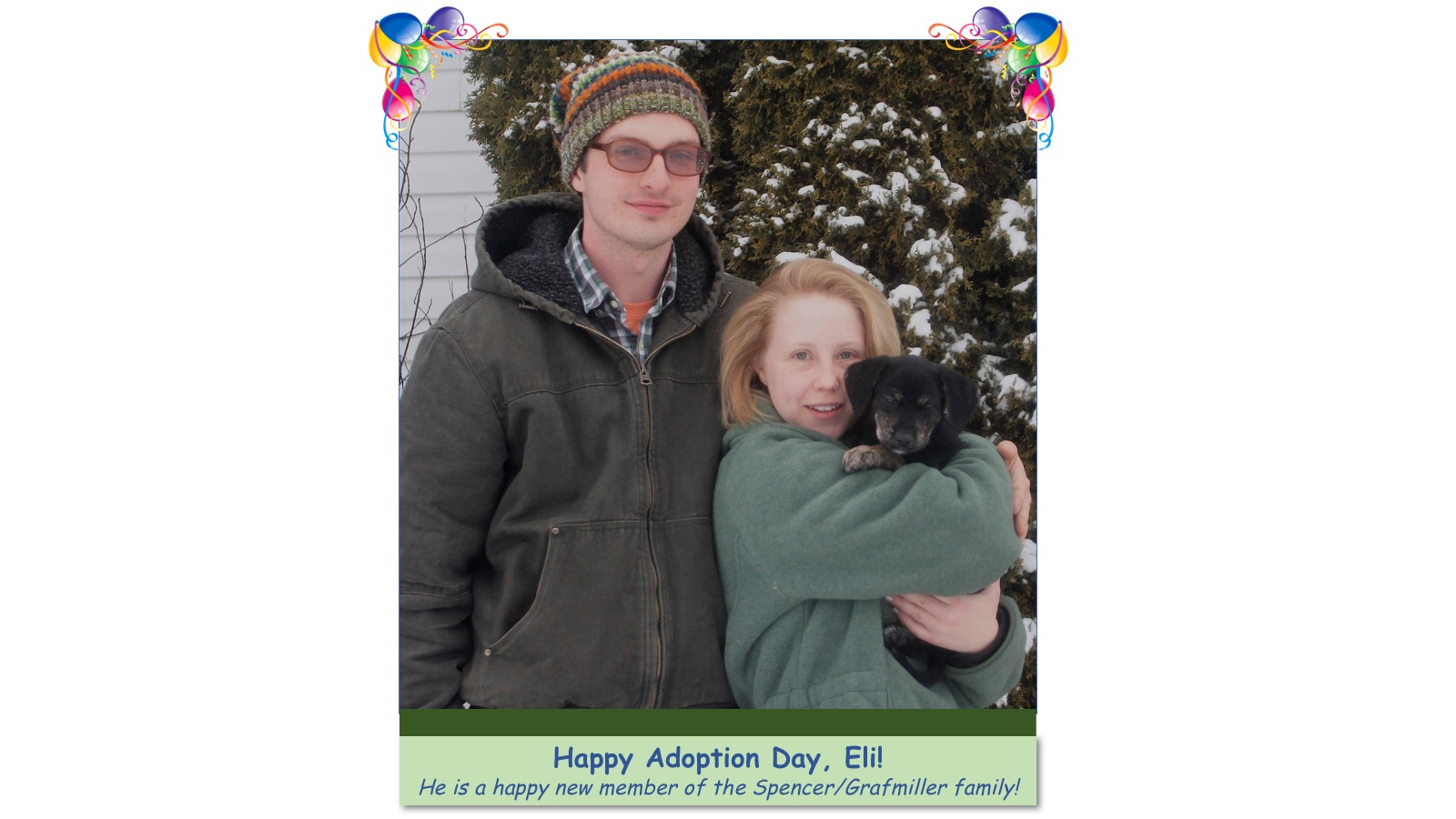 Eli_Adoption_photo.jpg