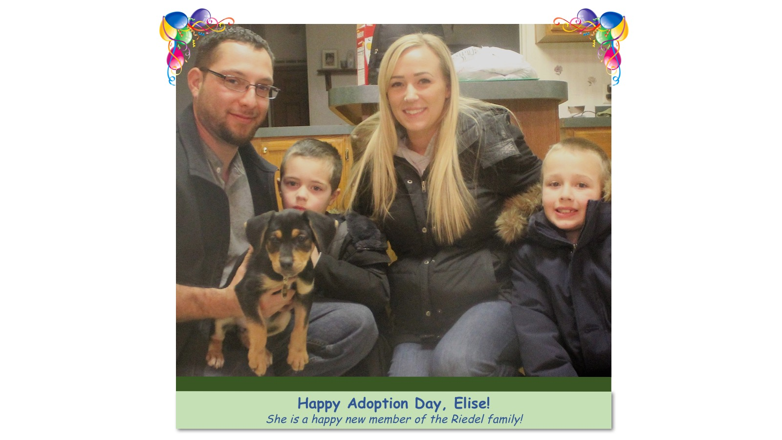 Elise_Adoption_photo.jpg