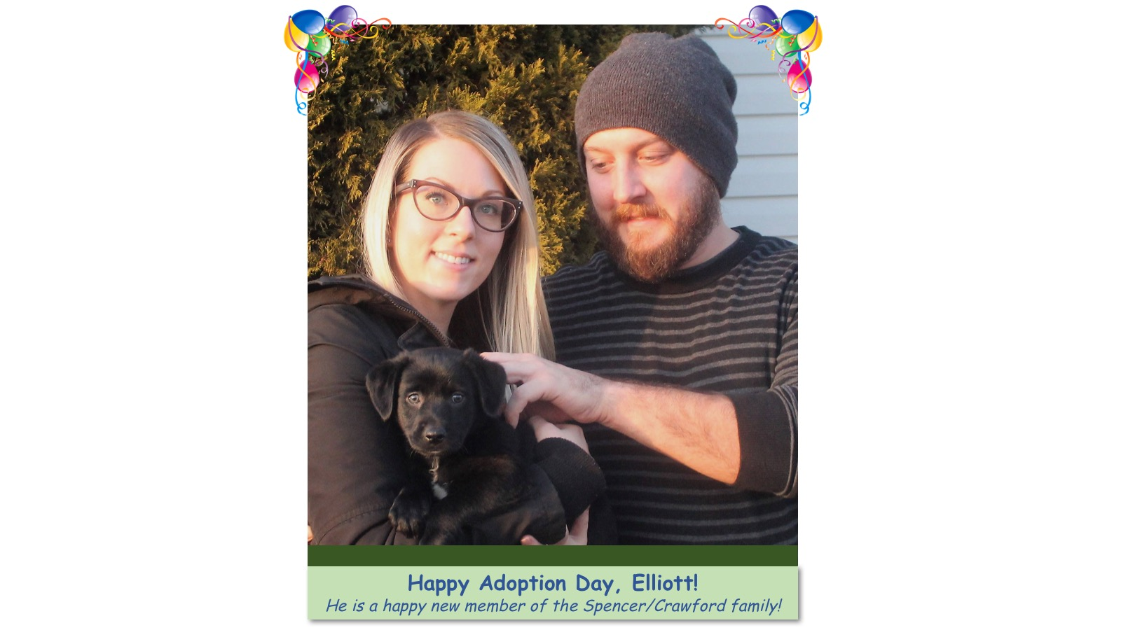 Elliott_Adoption_photo.jpg